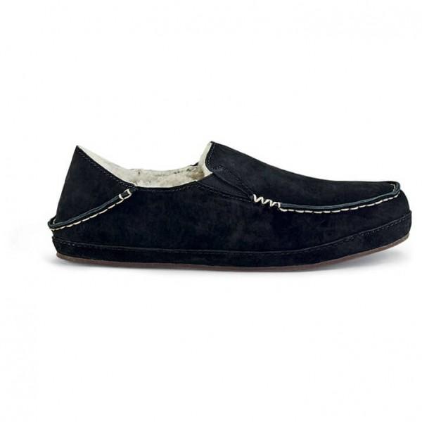 Olukai - Women's Nohea Slipper - Slippers