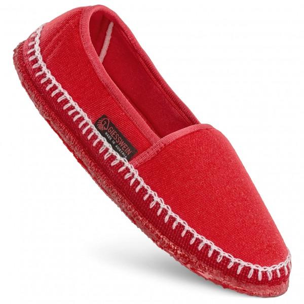Giesswein - Women's Paldau - Slippers
