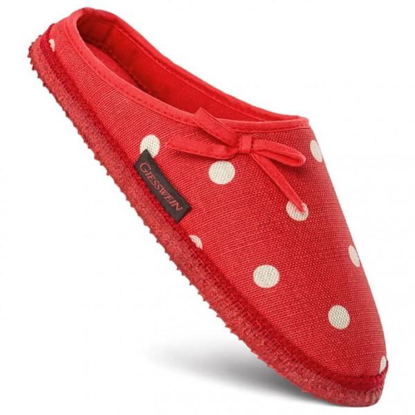 Giesswein - Women's Plein - Slippers
