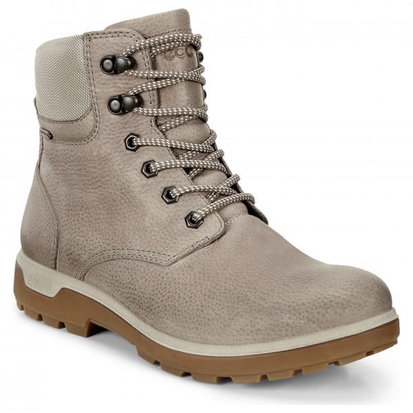 Ecco - Women's Gora GTX - Hoge schoenen