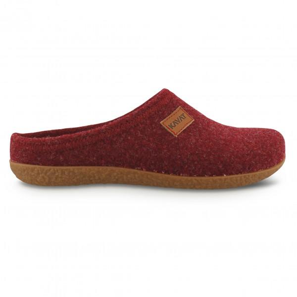 Kavat - Women's Duved TX - Slippers