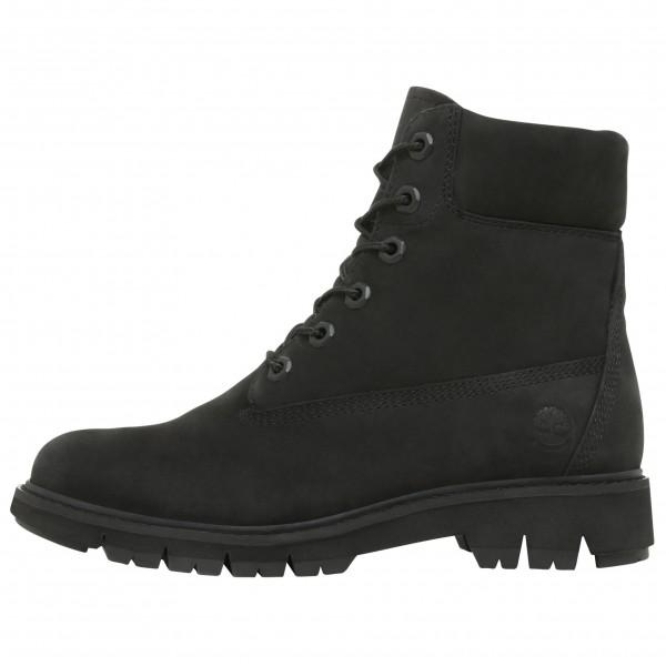 Timberland - Women's Lucia Way 6in WP Boot - Hoge schoenen