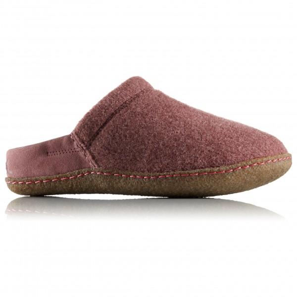 Sorel - Women's Nakiska Scuff - Slippers