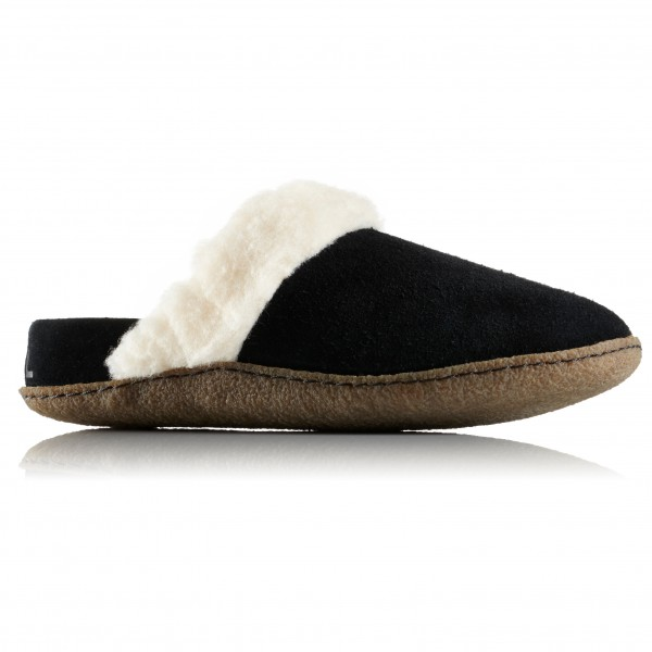 Sorel - Women's Nakiska Slide II - Slippers