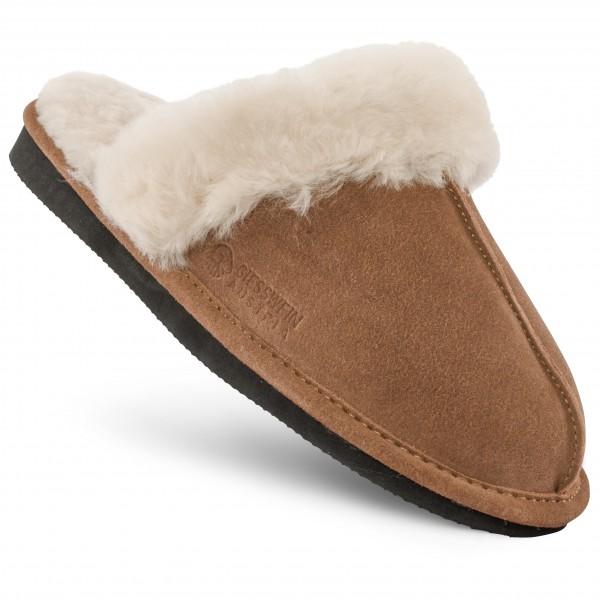 Giesswein - Women's Menden - Slippers