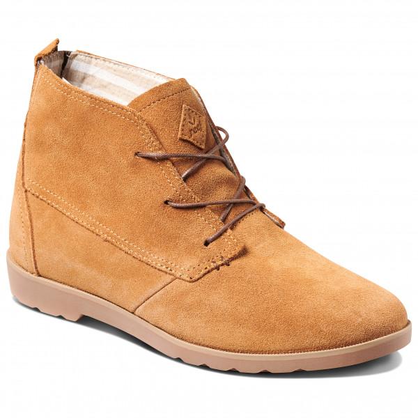 Women's Desert - Casual boots