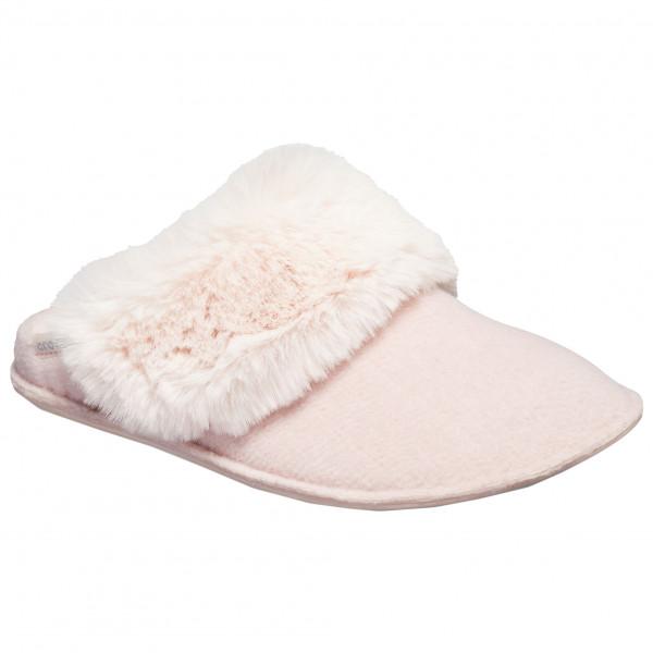 Crocs - Women's Classic Luxe Slipper - Slippers