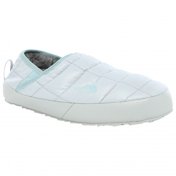 The North Face - Women's ThermoBall Traction Mule V - Innetofflor