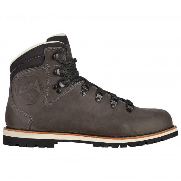 Women's Wendelstein II - Casual boots