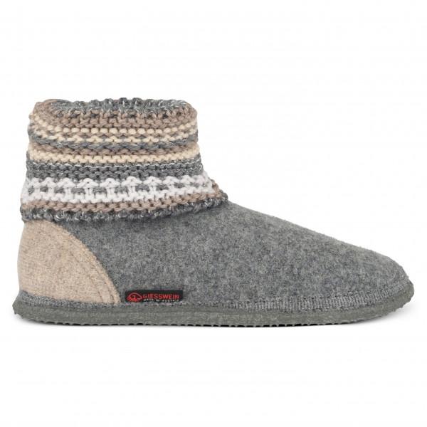 Women's Kiel - Slippers