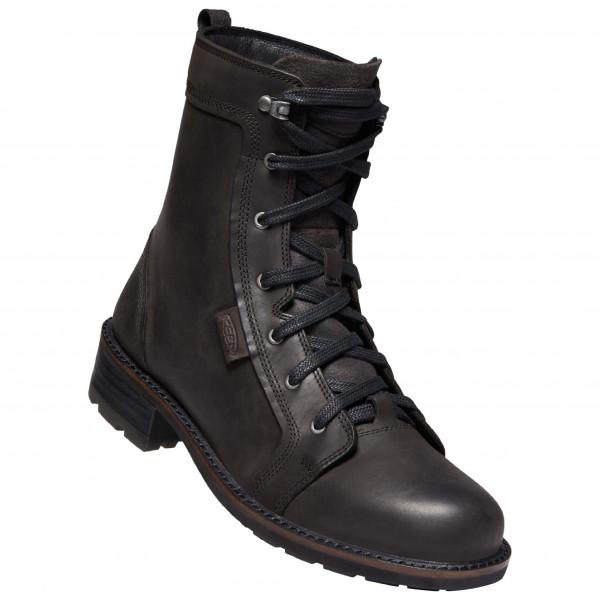 Keen - Women's Oregon City Boot - Freizeitstiefel