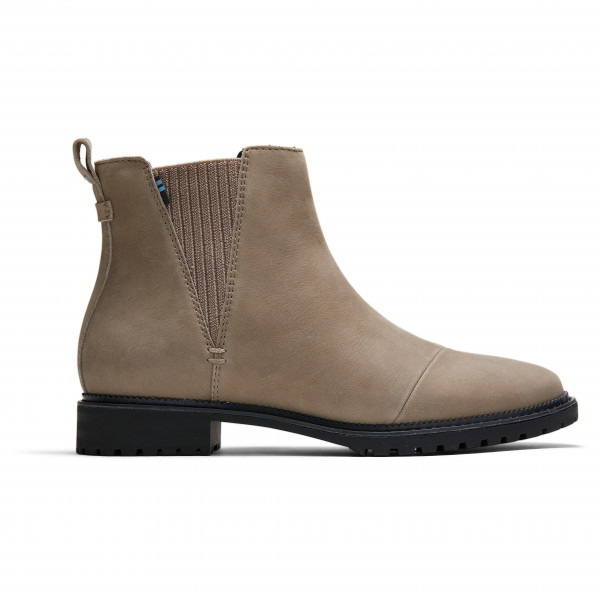 Women's Cleo - Casual boots