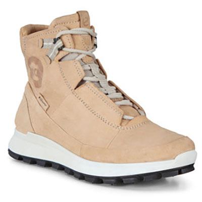 Ecco - Women's Exostrike Dyneema - Casual boots