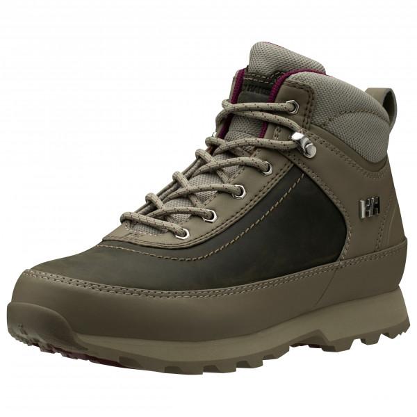Women's Calgary - Casual boots