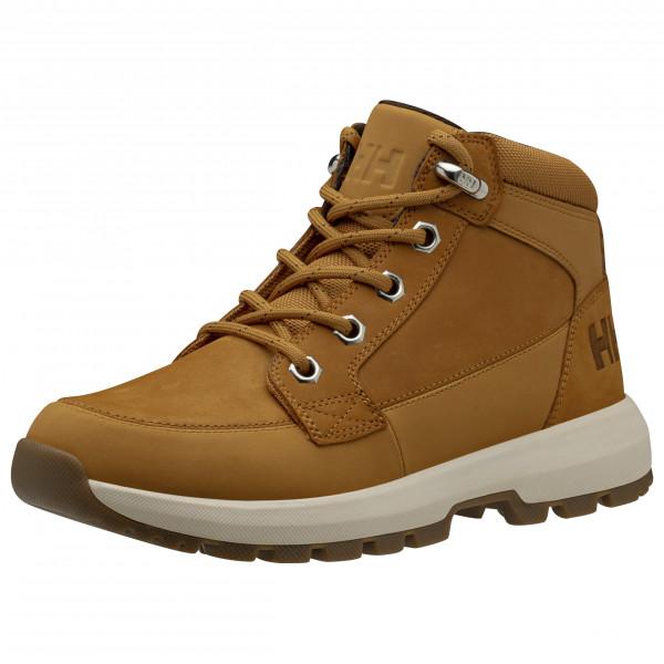 Women's Richmond - Casual boots