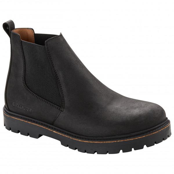 Women's Stalon LENU - Casual boots