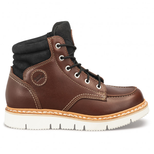 Wagner Lady 100 - Casual boots