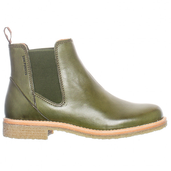 Women's Astrid Chelsea Boots - Casual boots