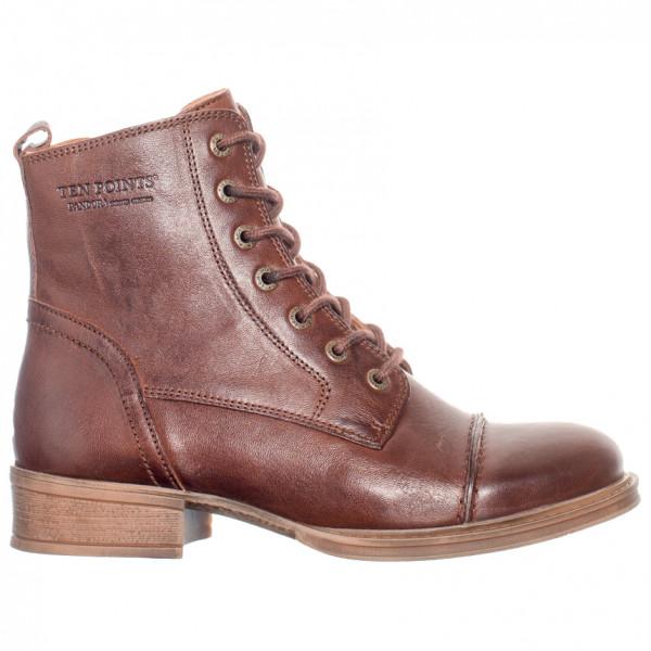 Women's Pandora Boots - Casual boots