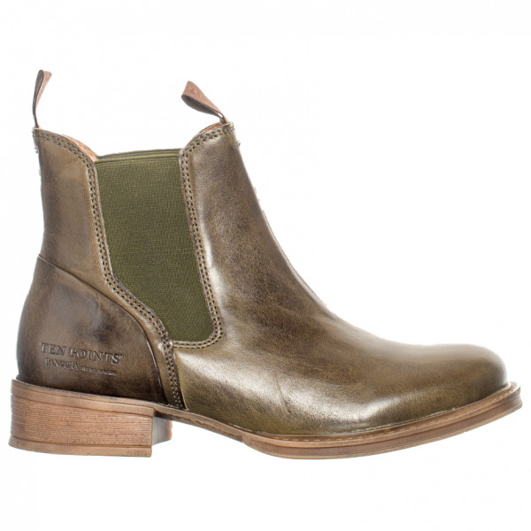 Women's Pandora Chelsea Boots - Casual boots