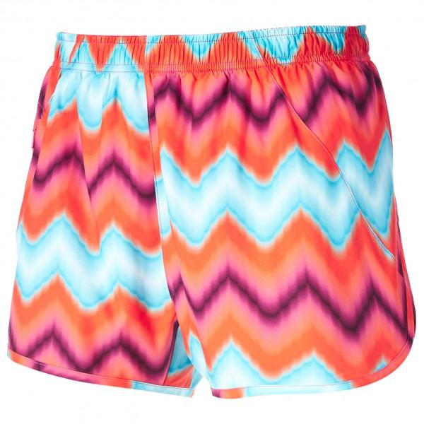 Berghaus - Women's Vapour Light Short - Running pants