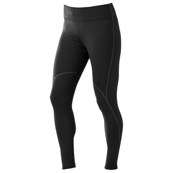Smartwool - Women's PhD Run Tight - Laufhose
