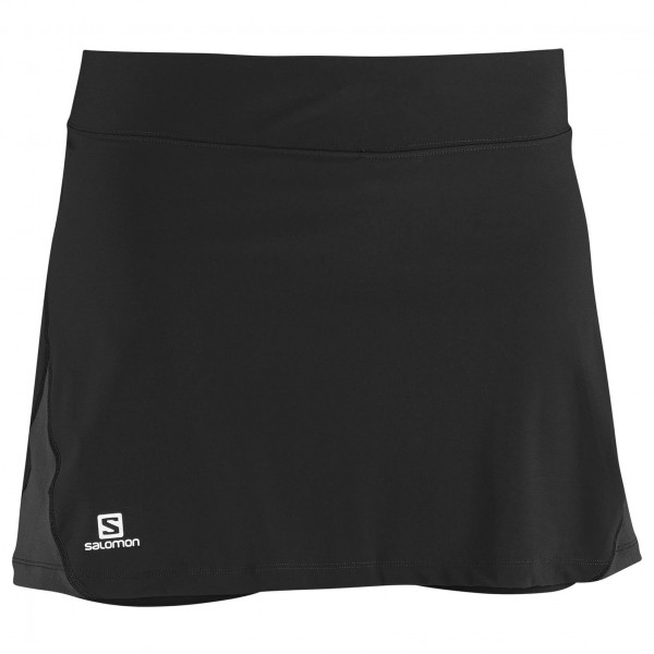 Salomon - Women's Endurance Twinskin Skort - Joggingbroek