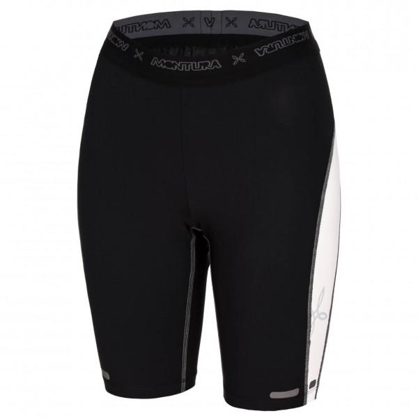 Montura - Women's Run Ciclista - Running pants
