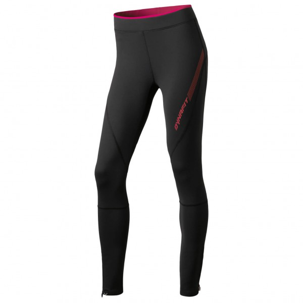 Dynafit - Women's Trail Long Tights - Juoksuhousut