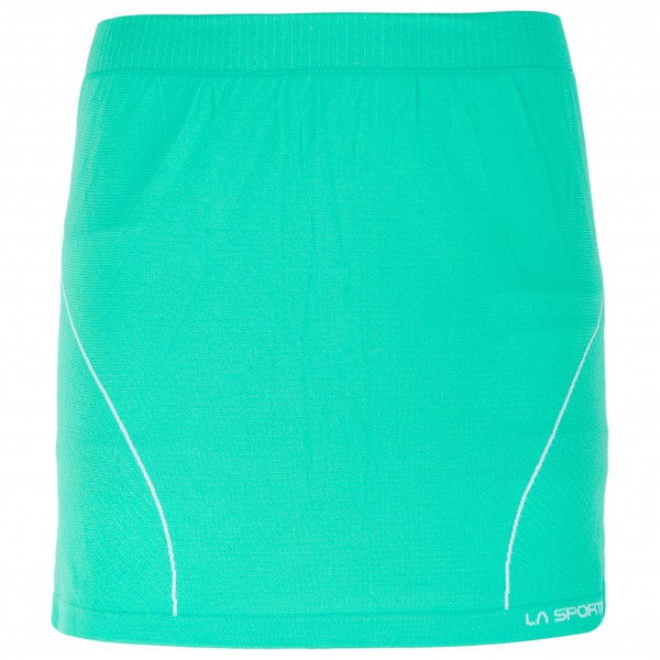 La Sportiva - Women's Andromeda Skirt - Looprok