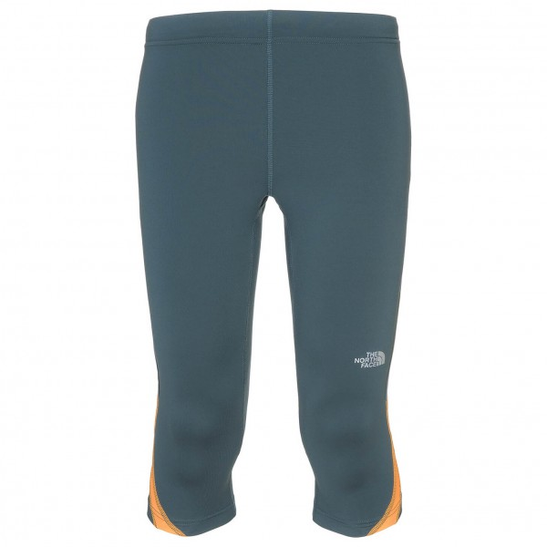The North Face - Women's GTD Capri Tight - Juoksuhousut
