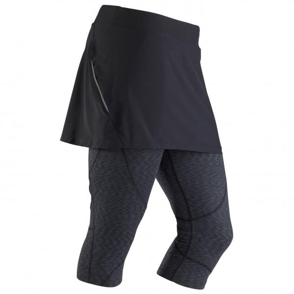 Marmot - Women's Lateral Capri Skirt - Running pants
