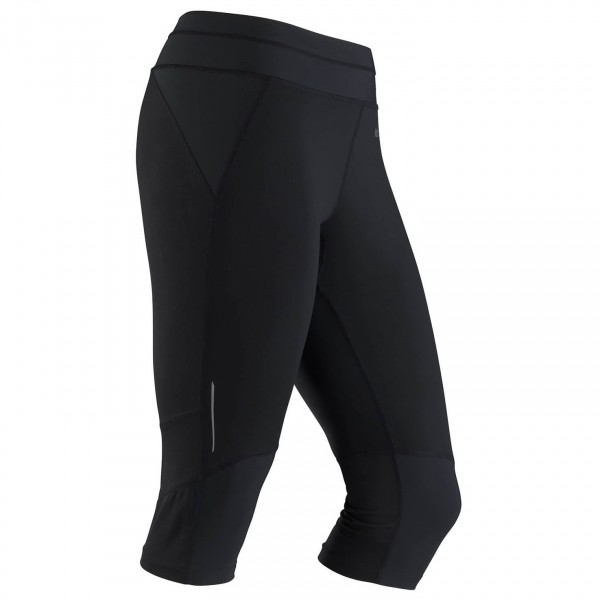 Marmot - Women's Impulse 3/4 Tight - Juoksuhousut