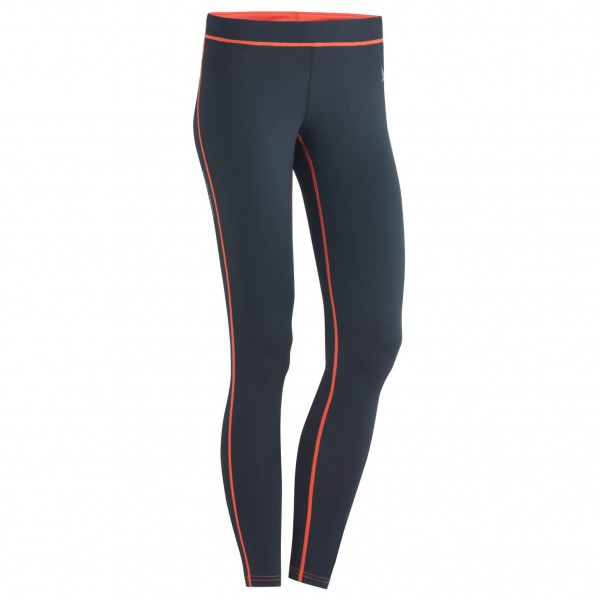 Kari Traa - Women's Myrbla Tights - Pantalon de running