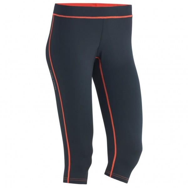 Kari Traa - Women's Myrbla Capri - Pantalon de running