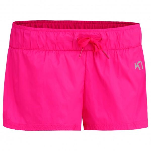 Kari Traa - Women's Kari Shorts - Laufhose