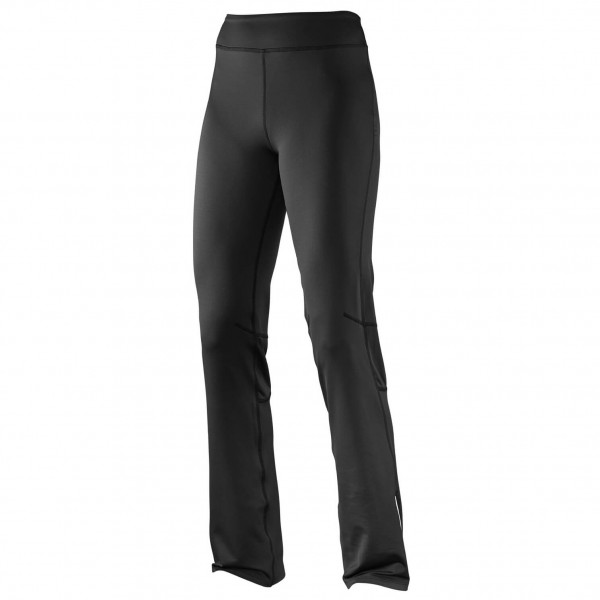 Salomon - Women's Trail Runner Warm Pant - Running pants