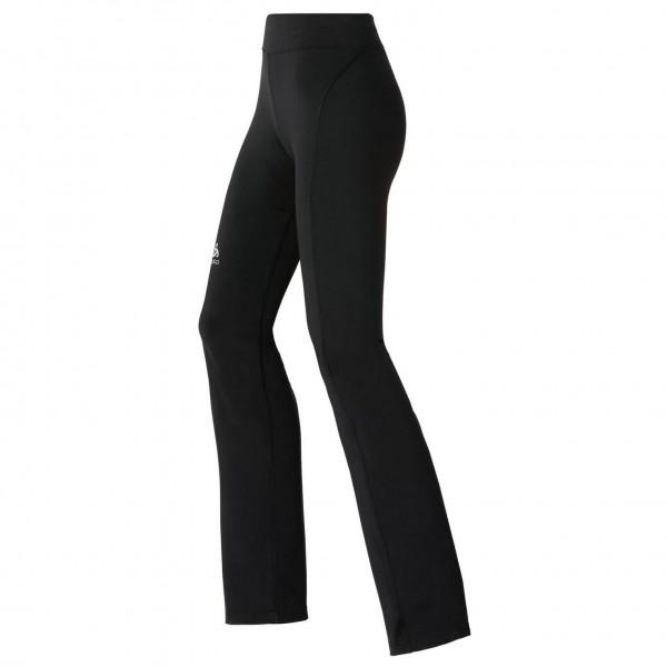 Odlo - Women's Jazzpants Jazz - Joggingbroek