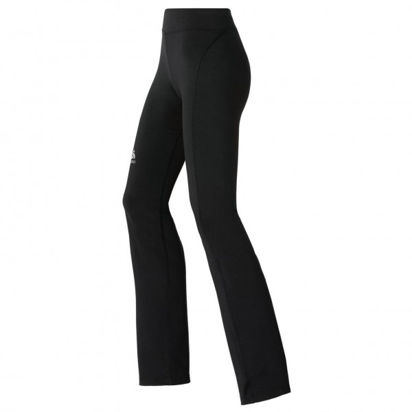 Odlo - Women's Jazzpants Jazz - Juoksuhousut