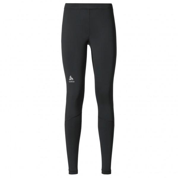 Odlo - Women's Tights Warm Sliq - Pantalon de running