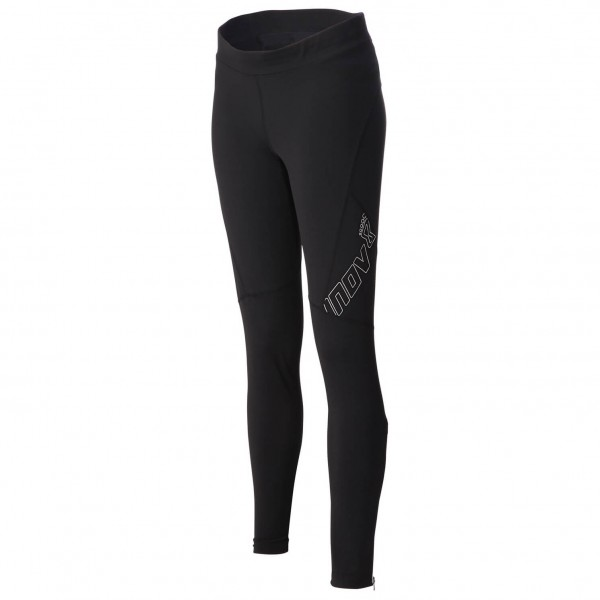 Inov-8 - Women's Race Elite 220 Tight - Running pants