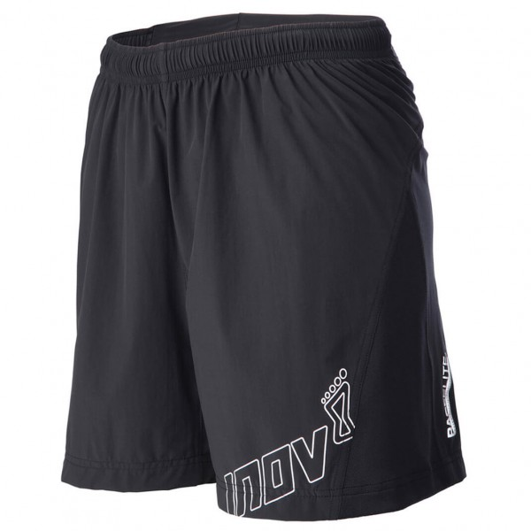 Inov-8 - Women's Race Elite 180 Trail Short - Juoksuhousut
