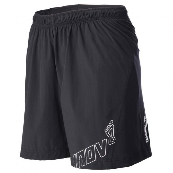 Inov-8 - Women's Race Elite 180 Trail Short - Running pants