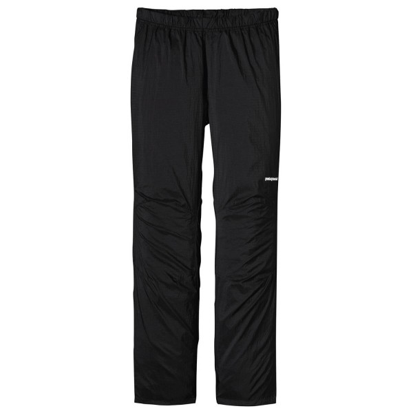 Patagonia - Women's Houdini Pants - Joggingbroek