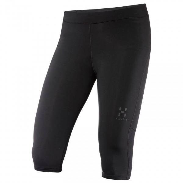 Haglöfs - Women's Puls Knee Tight - Running pants