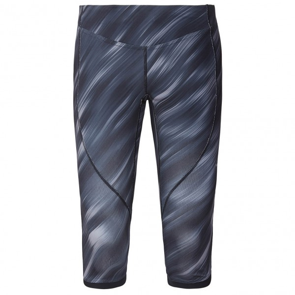 The North Face - Women's GTD Capri Tight