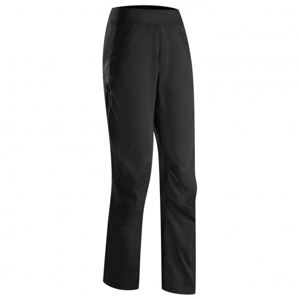 Arc'teryx - Women's Solita Pant - Pantalon de running