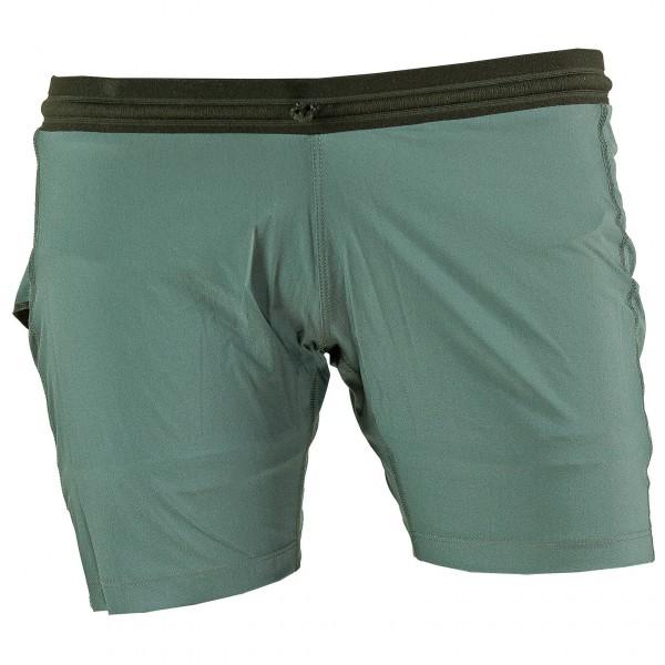 La Sportiva - Women's Nova Short - Pantalon de running