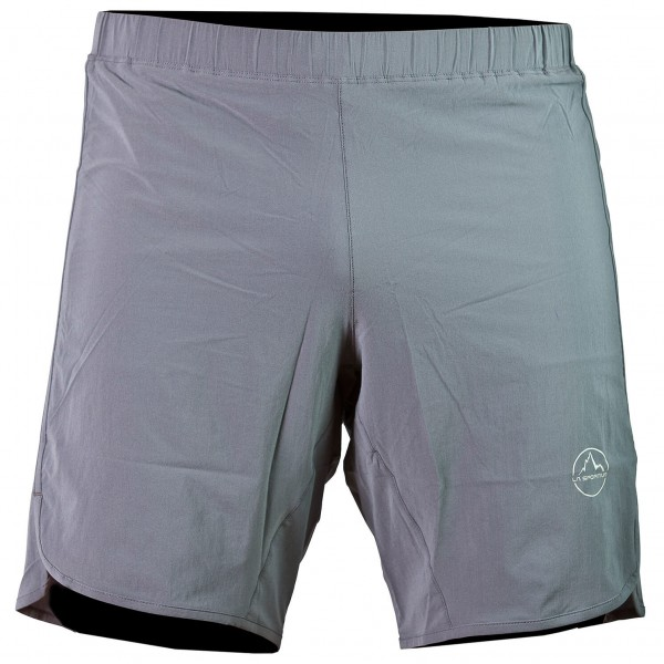 La Sportiva - Women's Flurry Short - Running pants
