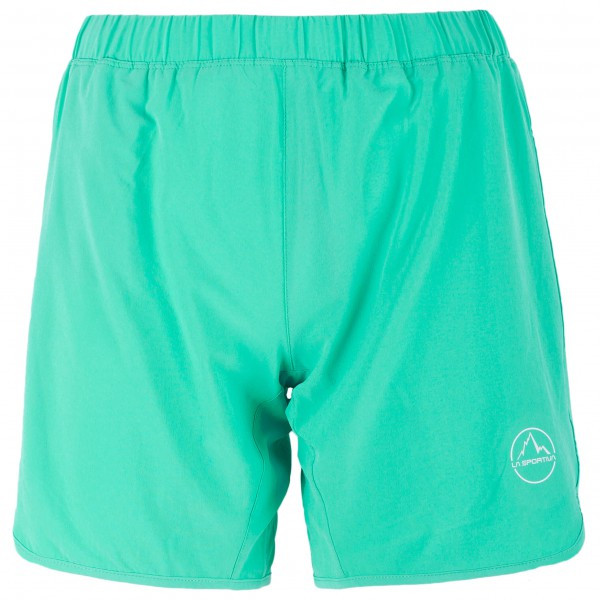 La Sportiva - Women's Flurry Short - Laufhose